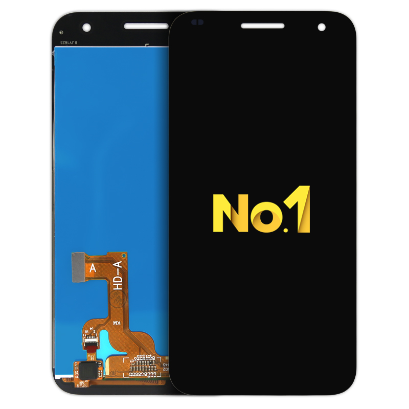 100% Test Good Working For Huawei G 7 Lcd Display Touch Screen Glass Digitizer Assembly Replacement Screen with no dead pixel<br><br>Aliexpress
