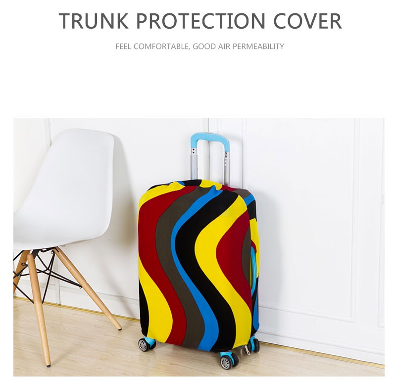 DOPPULLE-Fashion-Travel-Accessories-Waterproof-Elastic-Cotton-Luggage-Cover-Protective-Trolley-Suitcase-Protect-Dust-Bag-Case-123_01