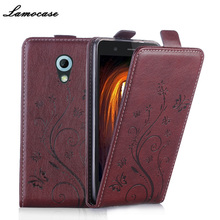 For HTC Desire 620 620G Printing Phone Bag PU Leather Wallet Cover Case For HTC Desire 820 Mini With Nice Pattern And Card Slots