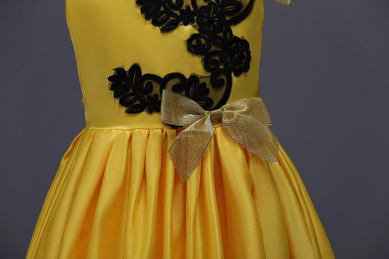girls dress (11)