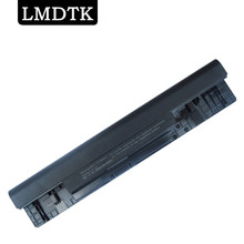LMDTK New 6 CELLS Laptop Battery For Dell Inspiron 1464 1564 1764 TRJD CW435 JKVC5 05Y4YV 0FH4HR 5YRYV 9JJGJ Free shipping(China)