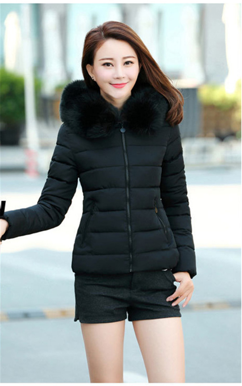 female jackets for winter (11)