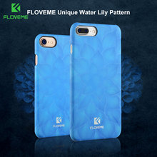 3d phone bag cases for iphone 7 8 X 3D case(China)