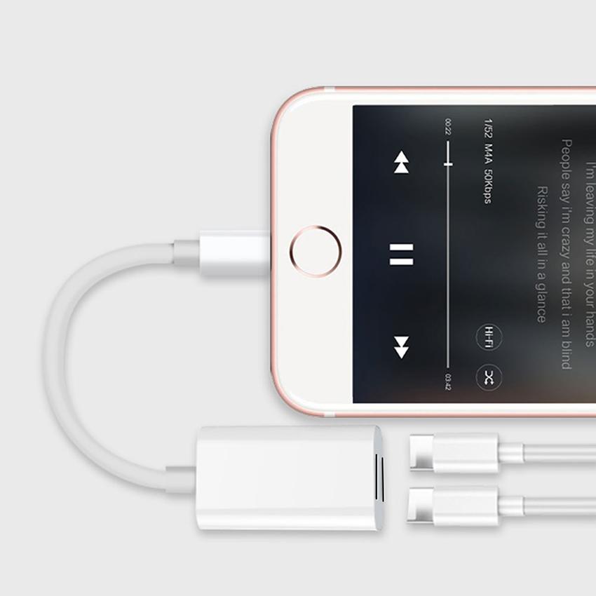 iPhone 7 Adapter (25)