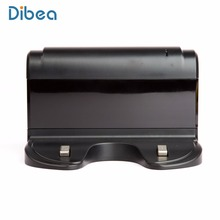 Charging Home Base for Dibea D900 Automatic Home Corner Cleaner Automatical Charging Dock Accessories Part(China)
