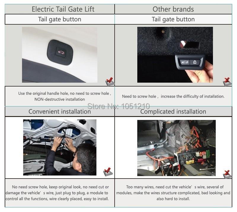 auto smart gate_25