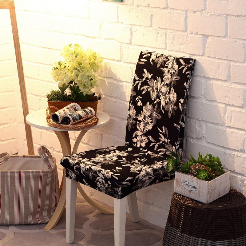 Erinevad toolikatted seljatoega toolidele