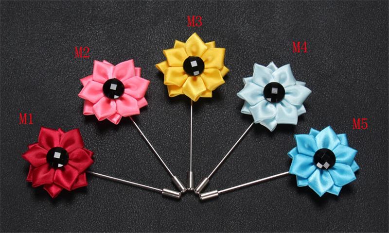 lapel pins for men brooches (6)
