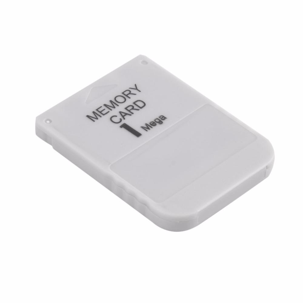 ZN294500-D-7-1