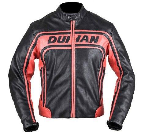 Mens pu motorcycle jacket  racing jacket road cycling jacket outdoor sports jacket<br><br>Aliexpress