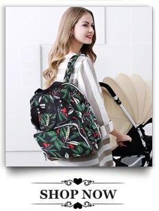 2018 Findpop Nouveau Floral Impression Sacs À Main Femmes Mode Casual Vintage Sacs À Main Toile Imperméable Petit Bandoulière Sacs Pour Femmes 37