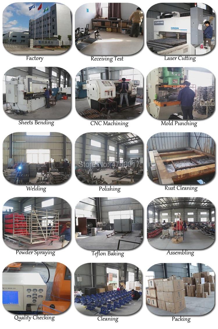 factory (2)1