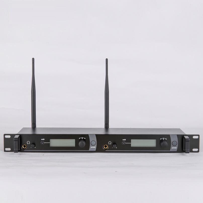 New-model-wireless-in-ear-monitor-system