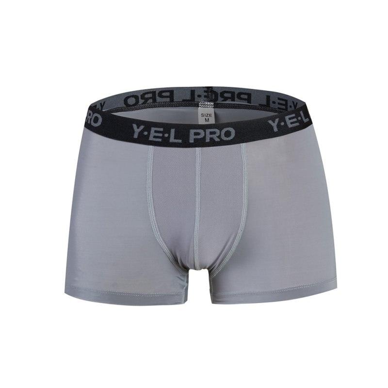 Popular Stretch Waist Shorts for Men-Buy Cheap Stretch Waist ...