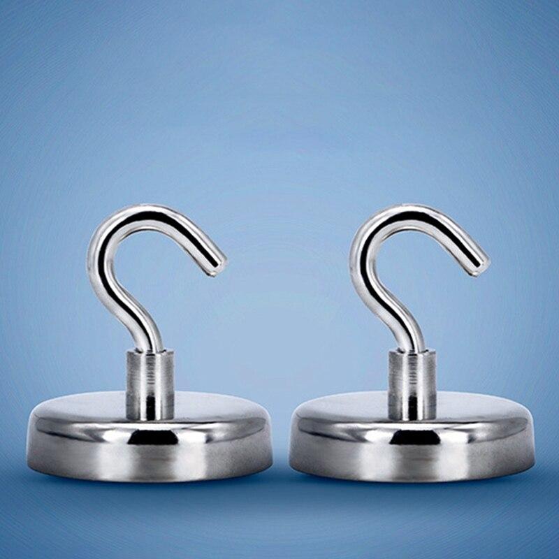 ROSOY Cepillo de Dientes para el ba/ño Crema Dental Soporte Organizador Ventosa de pl/ástico Perforador Almacenamiento en Rack Libre
