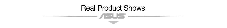 Asus Zenfone 2 ZE551ML 4GB RAM 16GB ROM Smartphone Intel Z3560 1.8GHz Android 5.0 1920×1080 5.5″ Dual SIMs Mobile Phone In Stock