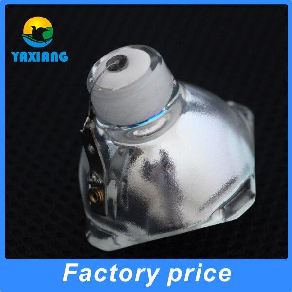 Compatible Bare Projector Lamp Bulb 5J.J1M02.001 for MP770 MP775 Projectors<br><br>Aliexpress