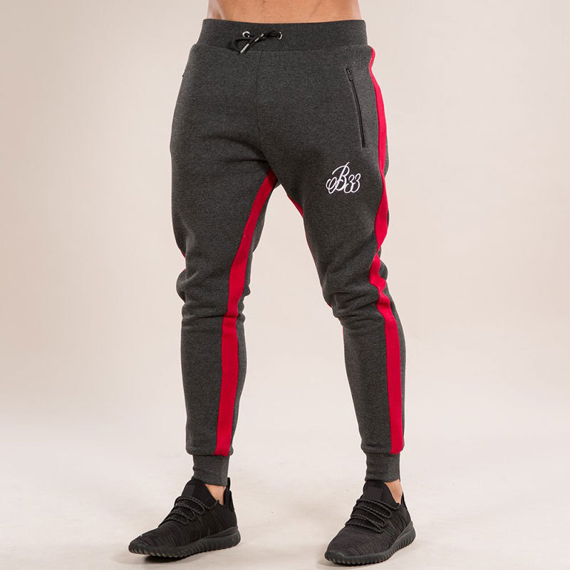 2017-New-Muscle-Mens-Fitness-Long-Pants-Bodybuilding-Casual-Slim-Fit-Pencil-Trousers-Tracksuit-Jogger-Pants (6)