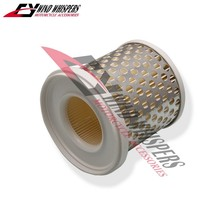 Motorcycle Air Cleaner Filter For Yamaha Virago XV400 XV500 XV535