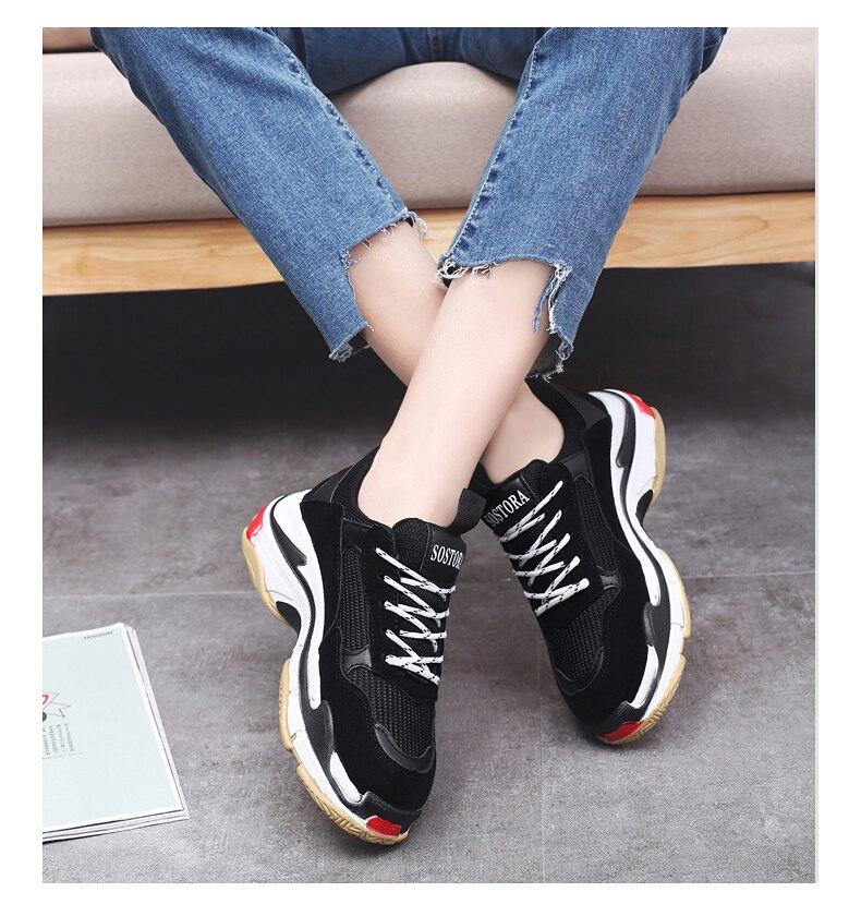 women sneakers,,