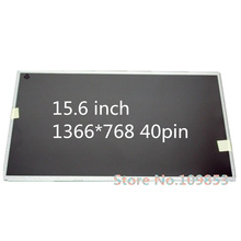 15.6'' LAPTOP LCD REPLACEMENT SCREEN B156XW02 LP156WH4 TLA1 LP156WH4 TLN1 LTN156AT05 LTN156AT24