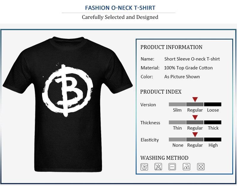 Bitcoin Anarchist_detail_black
