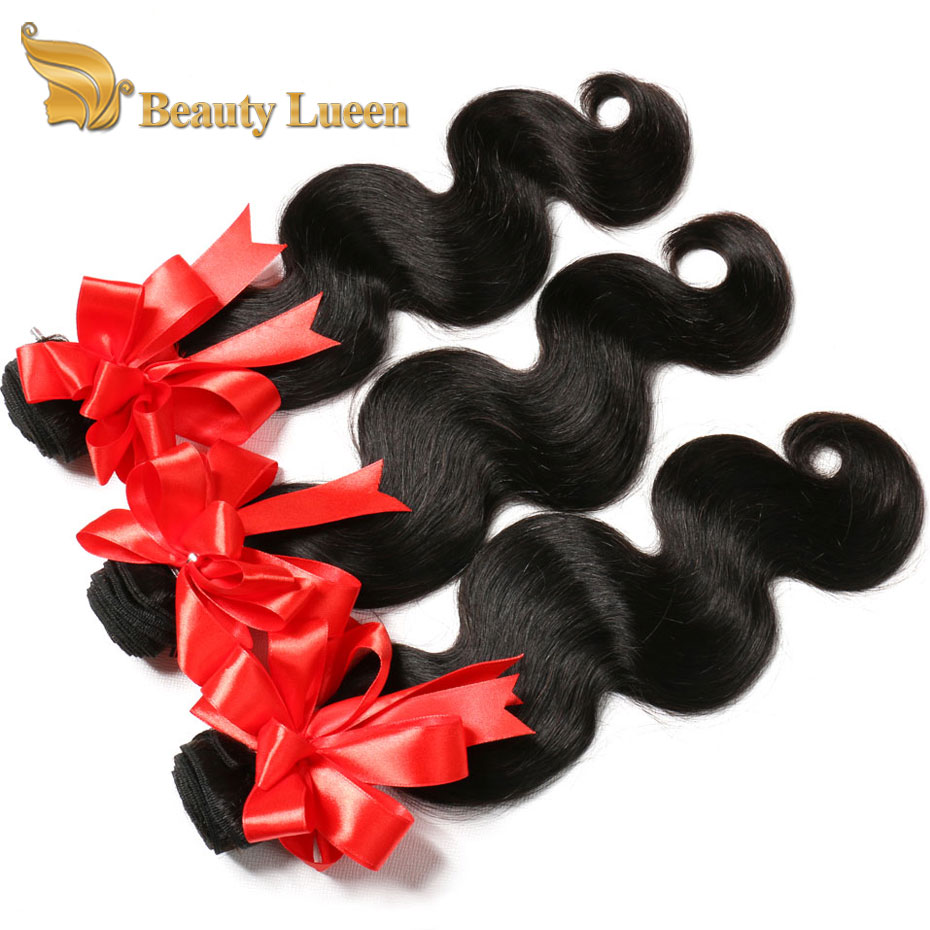 BEAUTY LUEEN hair products Malaysian virgin hair body wave 5 bundles for sale 100 percent human hair weave extensions wholesale<br><br>Aliexpress