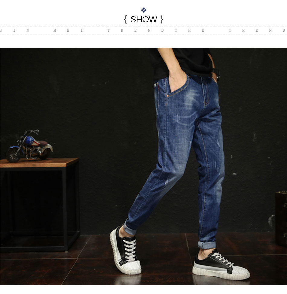 stretch jeans men_08