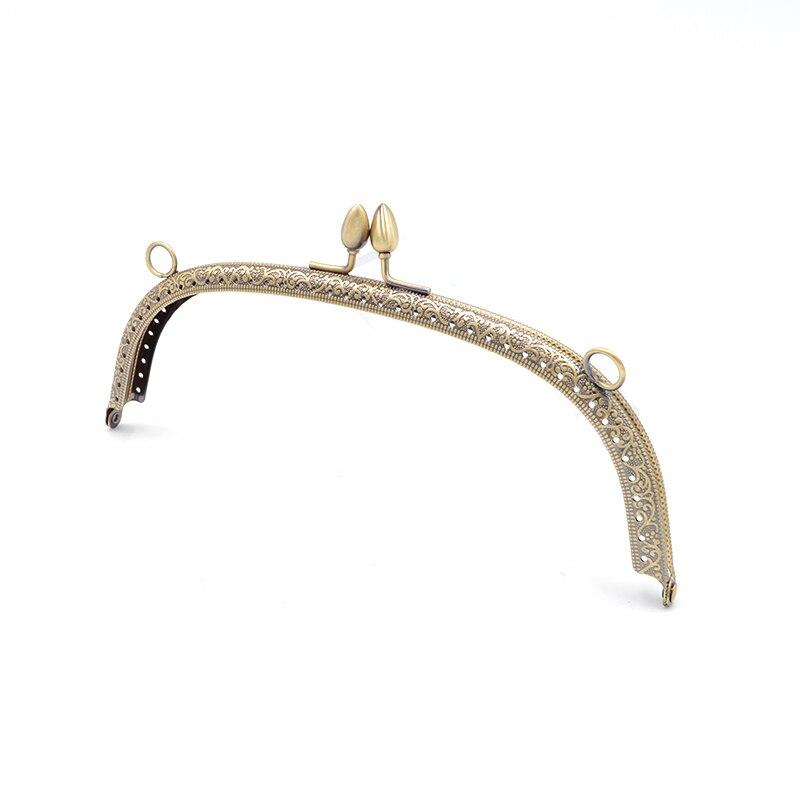 20.5-F-AS-LJ bag clasp purse frame (3)