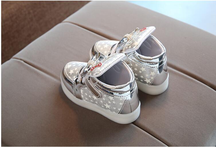 kids led shoes (12)