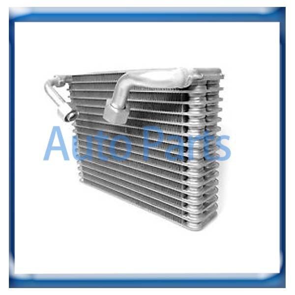 Air Conditioner Parts A/c Condenser Radiator Evaporator Fin Straightener Comb Rake Cleaner Tool