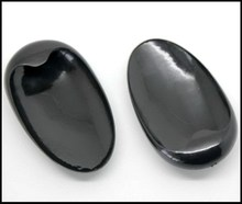 Earcap for hair dye Black hair salon earcap Salon earcap 200 pairs/lot W-007 NEW