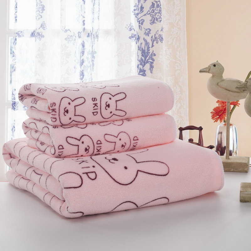High Quality Microfiber 3 Pcs Hotel Travel Golf Beach Bath Towel Set On Sale Bathroom Gift Bath Sheets Shower Towels Sets(China (Mainland))