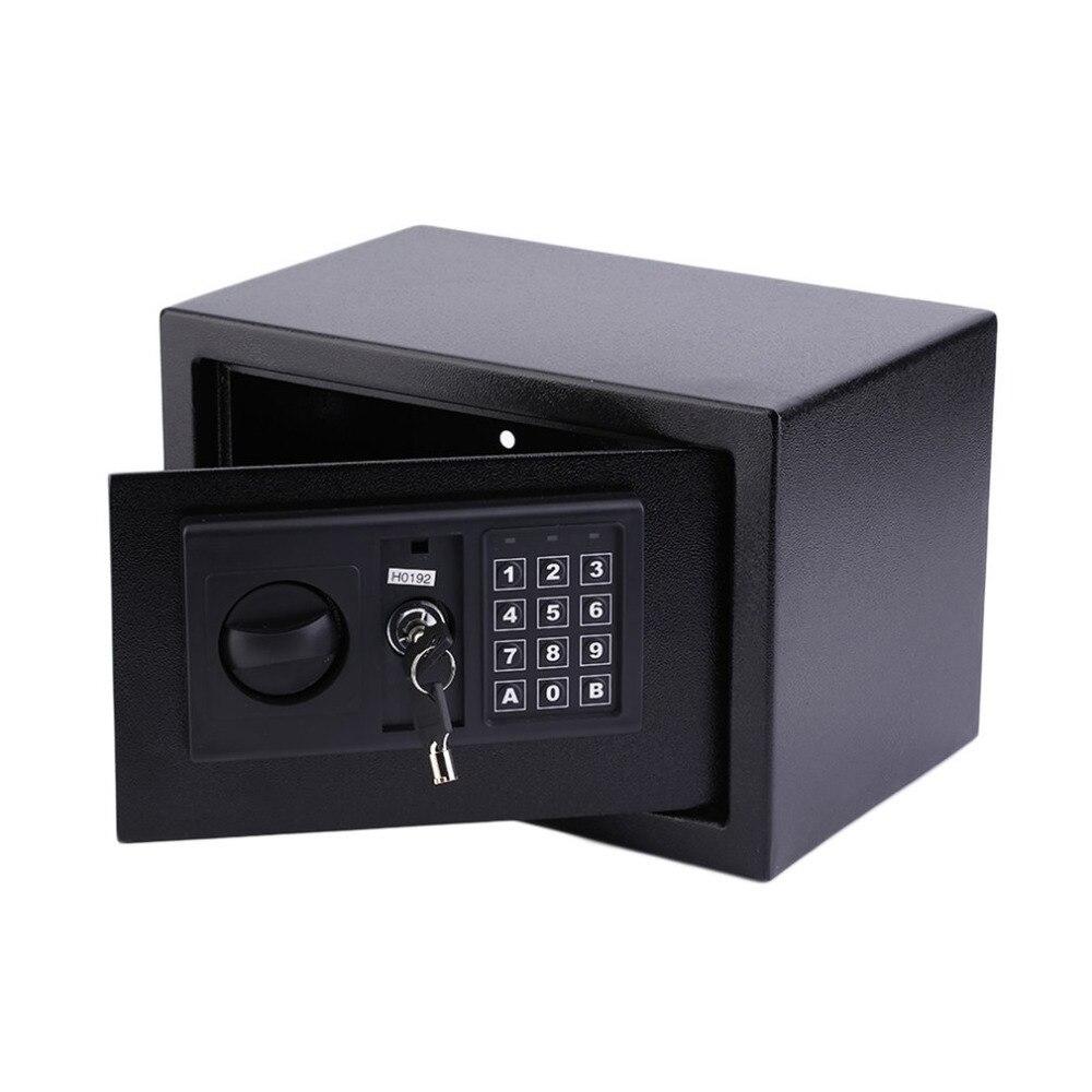 ZC890600-D-27-1