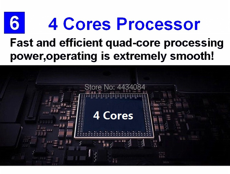6_4 cores_newest