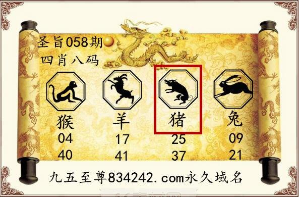 HTB11uC5X2WG3KVjSZPcq6zkbXXa6.jpg (593×390)