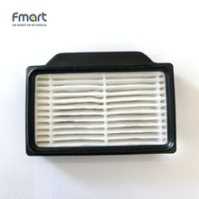 Fmart HEPA Filter For Robot Vacuum Cleaners YZ-Q1(China)