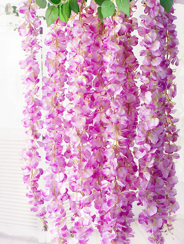 compare prices on flower vine online shopping/buy low price, Beautiful flower