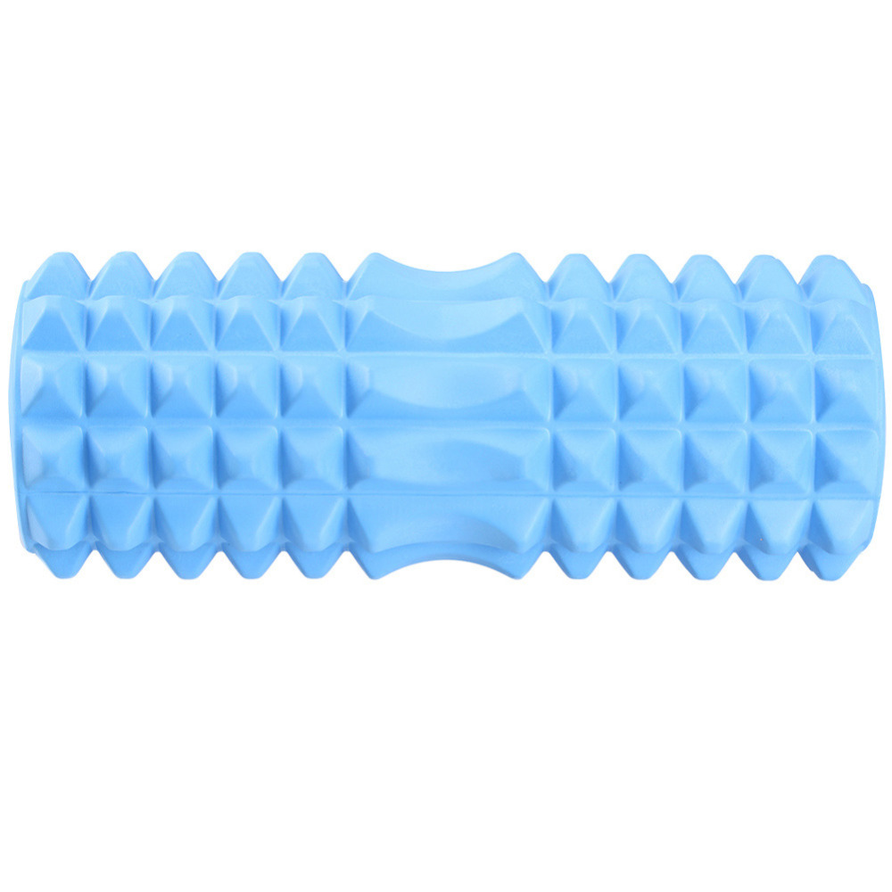 TOOLTOO Yoga Eva Foam Roller Fitness Muscle Stimulator Body Relax Muscle Stick Foot Roller Neck 9  TOOLTOO Yoga Eva Foam Roller Fitness Muscle Stimulator Body Relax Muscle Stick Foot Roller Neck HTB1XC uom I8KJjy0Foq6yFnVXaT