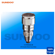 Sundoo STK-0.9 0.1-0.9cN.m Handheld Torque Tester Meter is to Detect Small Torque Tools and Torque Measurement Tool