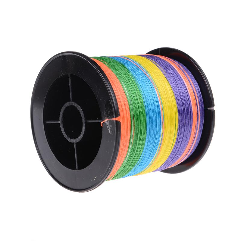 8 strands 500M multi-color (2)