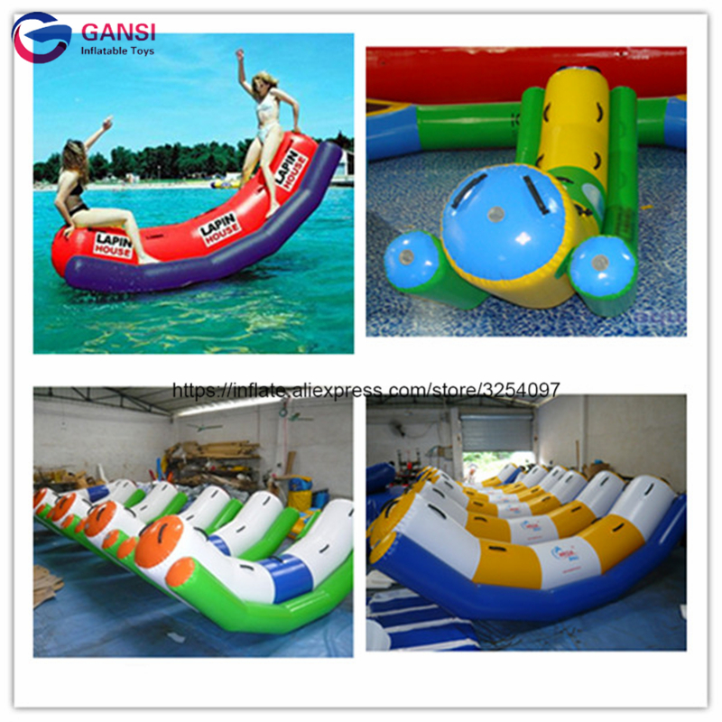 inflatable water toys03