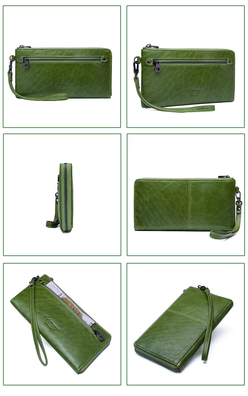 C2146-green_12