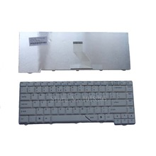 New Keyboard for Acer Aspire 4210 4220 4520  4920 5220 5310 5520 5710 5720 5910 5920 5930 6920 6935 6935G US English  keyboard