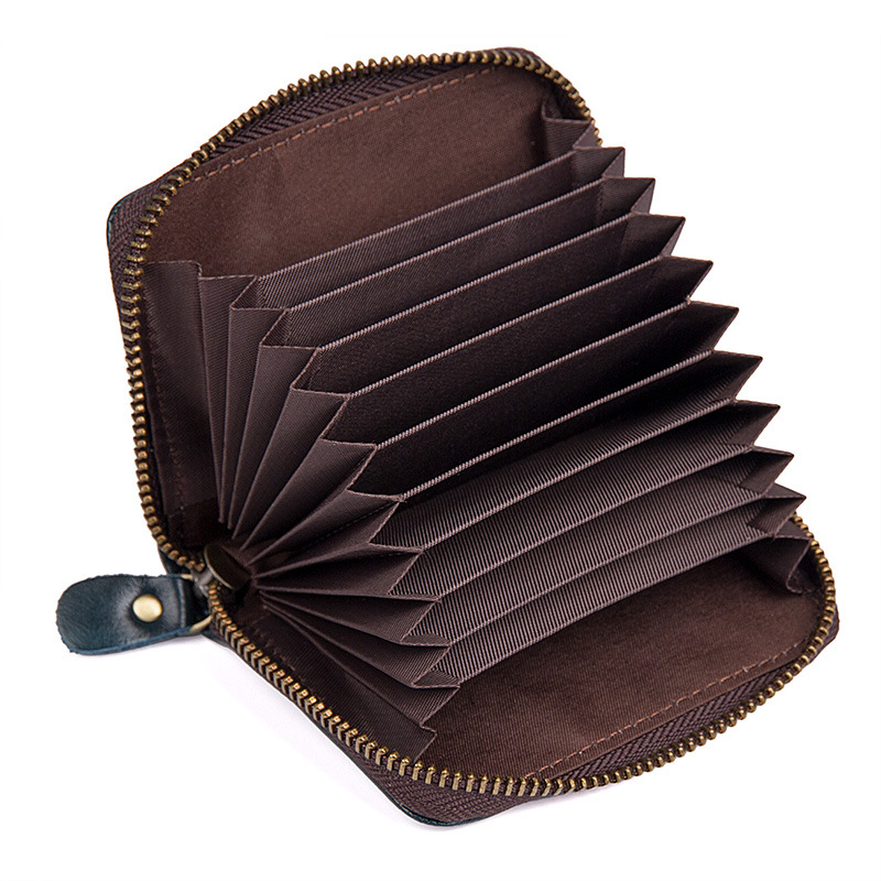 card wallet (12)
