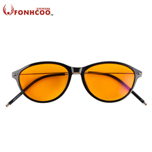 2017 Superfine glasses TR90 Computer goggles effective Anti Blue ray Radiation protection eye fatigue computer gaming glasses