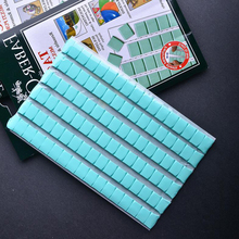 Photography Clay Nail art Tack-It Multi-Purpose Adhesive Glue Clay Stick Manicure Accessories styling tools care Plasticine