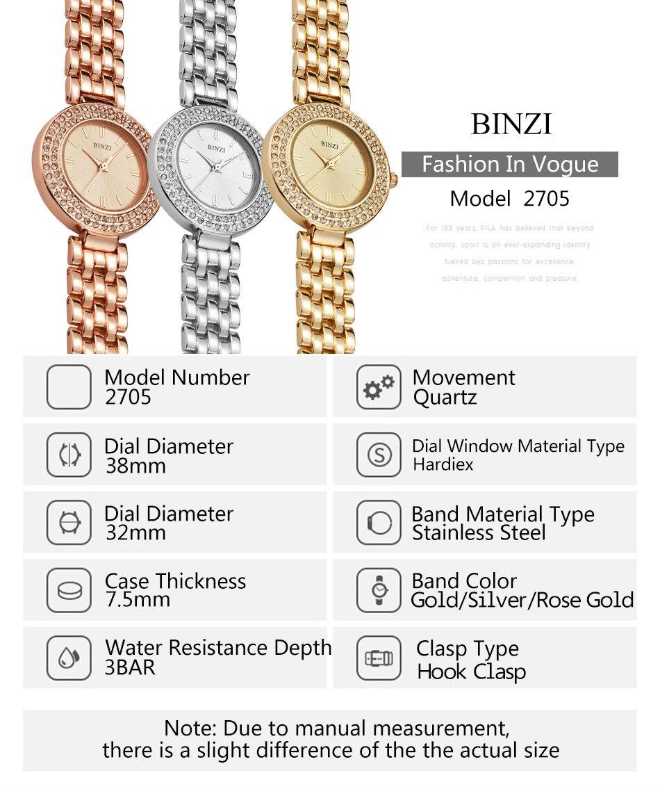 womens-watch-rhinestone-ladies-wrist-watches-2018-bracelet-watch-expensive-brand-clock-woman-female-wristwatches-BINZI-diamond-rhinestone- (7)