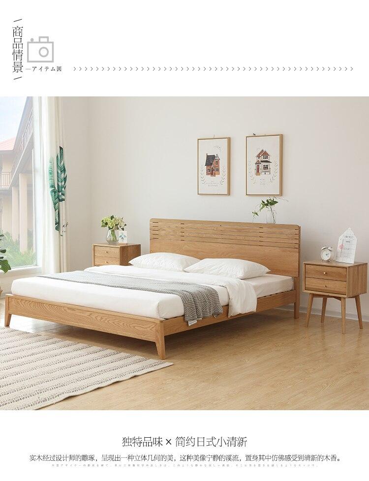 High bedside cabinet_04.jpg