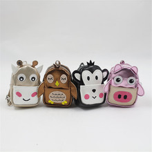 blyth doll backpack,doll Accessories,Animal Theme,Suitable for Blythe icy 1/6 doll